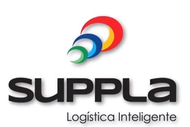 Suppla logo
