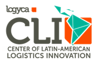Center for Latin American Logistics Innovation logo
