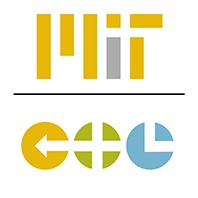 MIT Center for Transportation and Logistics logo